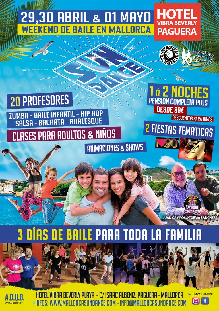 Hotel Beverly Playa - Paguera (Mallorca) Carrer Isaac Albéniz 51d39f95547
